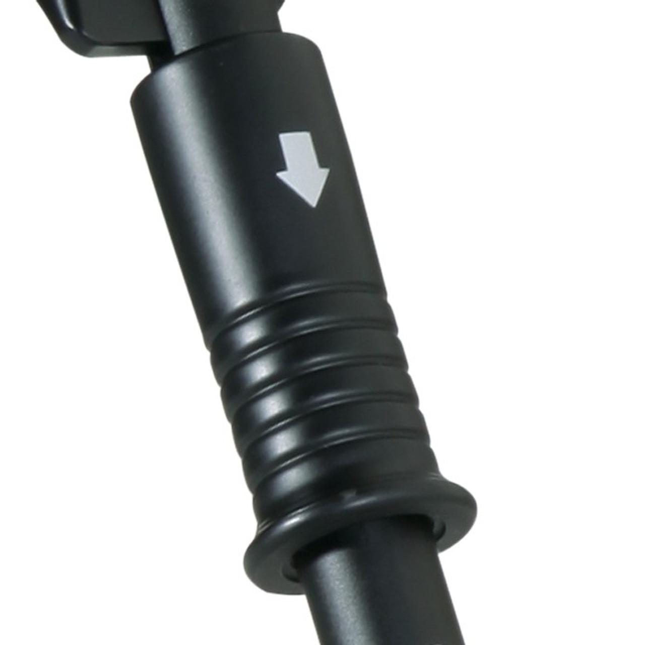 """best price for Vanguard Equalizer 2 Bi-Pod 12"""" - 27"""", on sale at Bradford Stalker"""