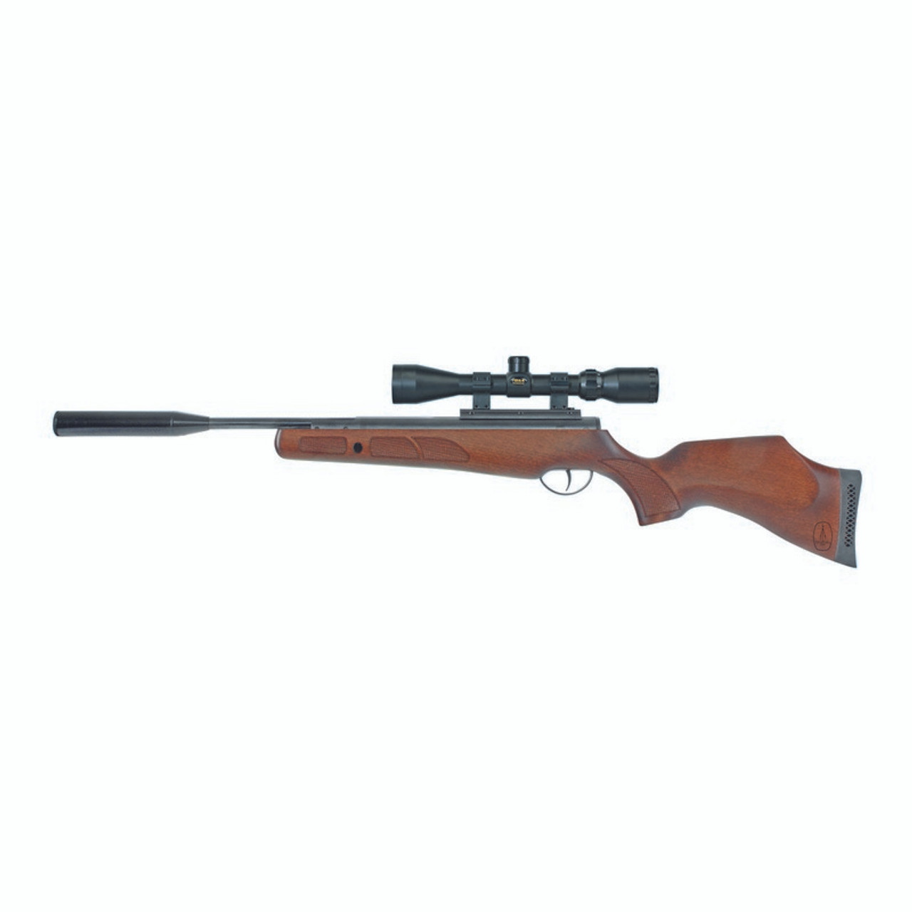 BSA GRT Lightning SE air rifle