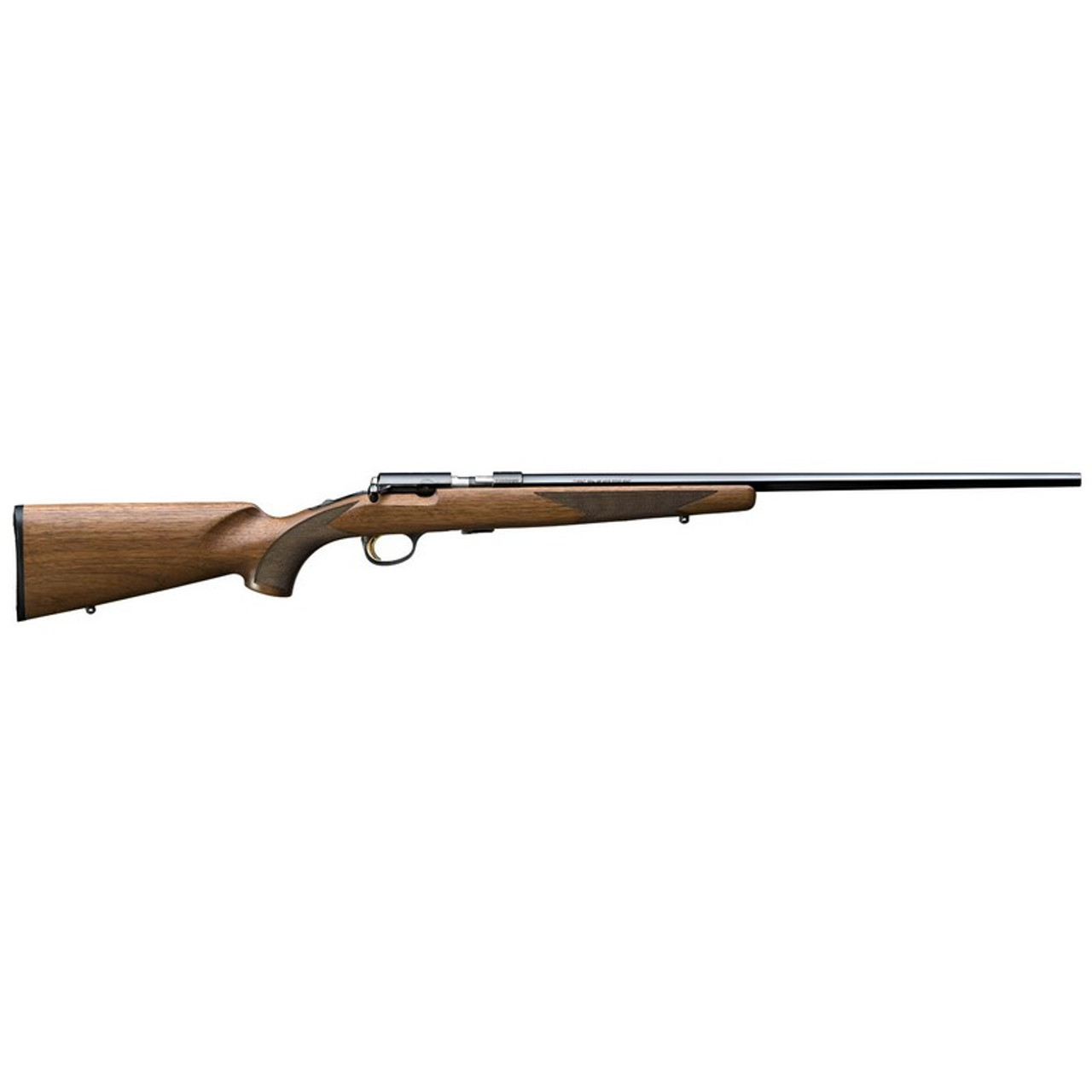 Browning T Bolt Sporter Threaded 22LR Rifle