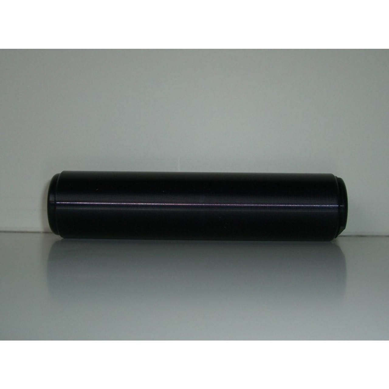 Sak Air Rifle Silencer Black