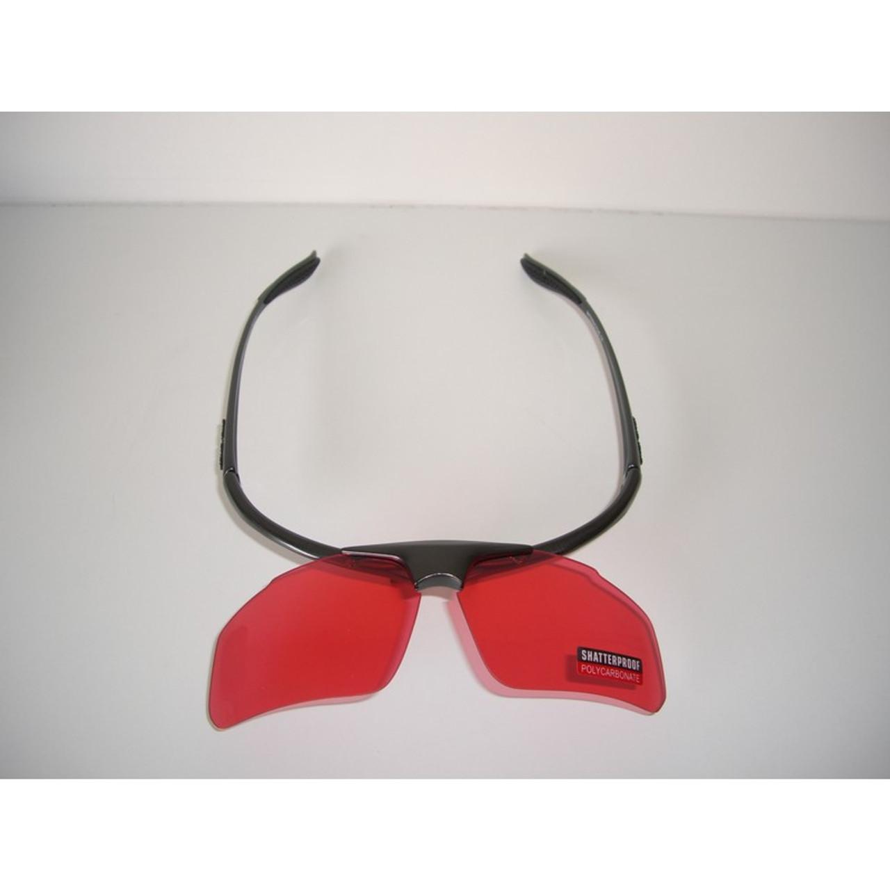 Eye Level Interactive Glasses Set
