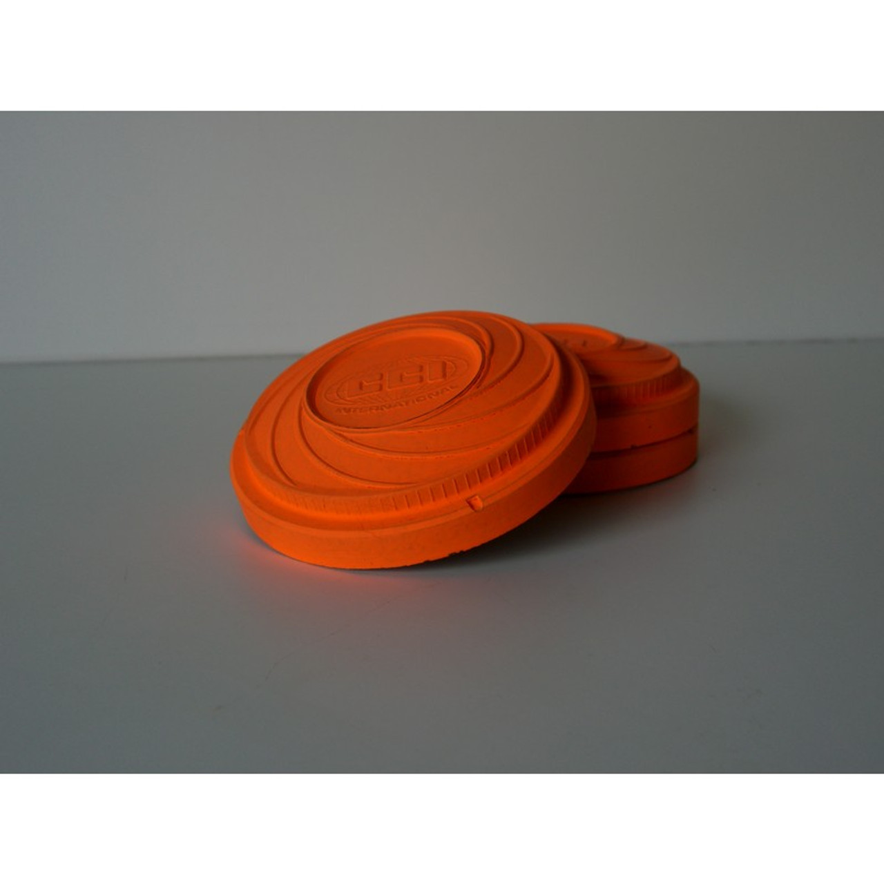 CCI Midi Blaze Clays, buy at cheap rates from bradford stalkerCCI Midi Blaze Clays, buy at cheap rates from bradford stalker