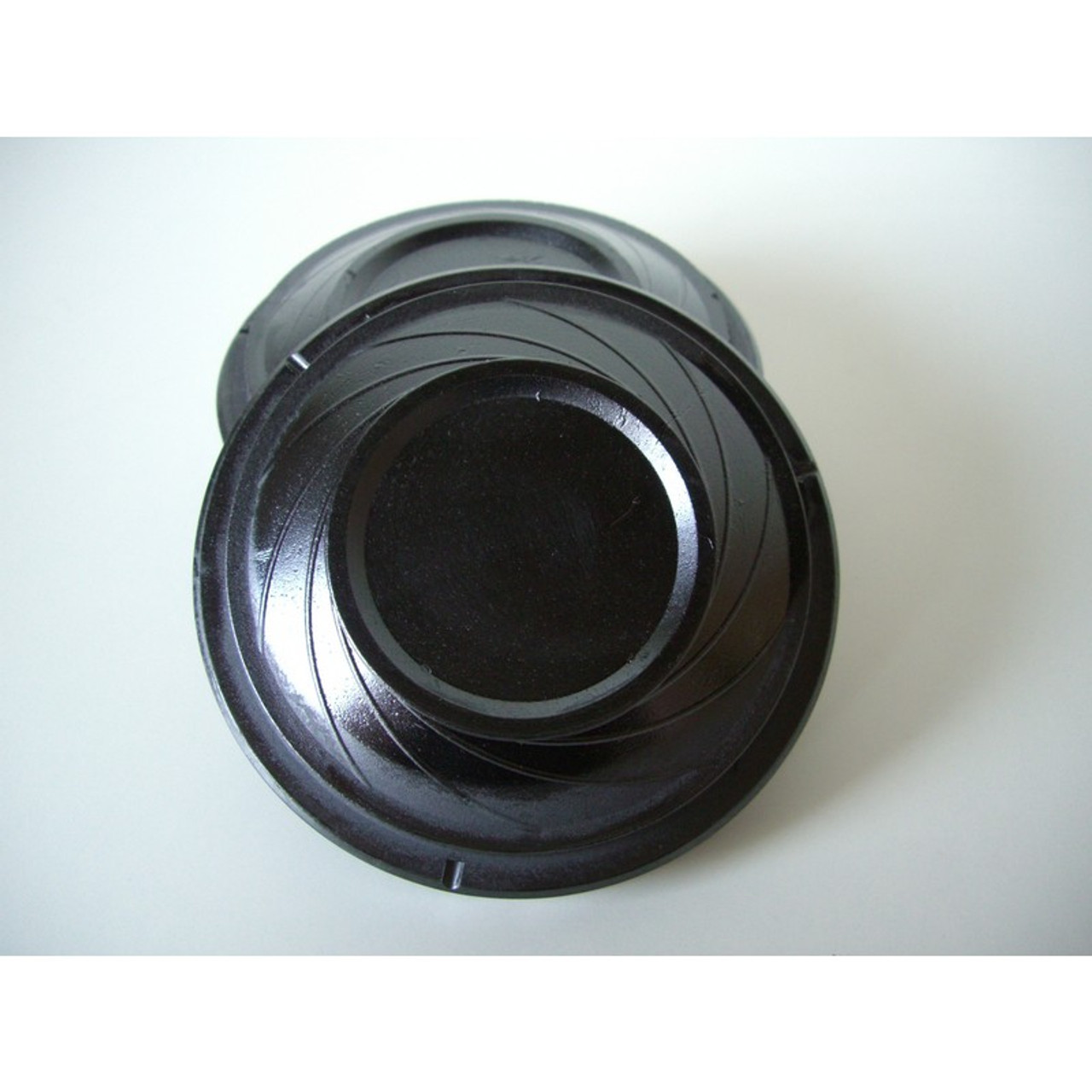 CCI Standard Black Clays, buy at cheap rates from bradford stalker