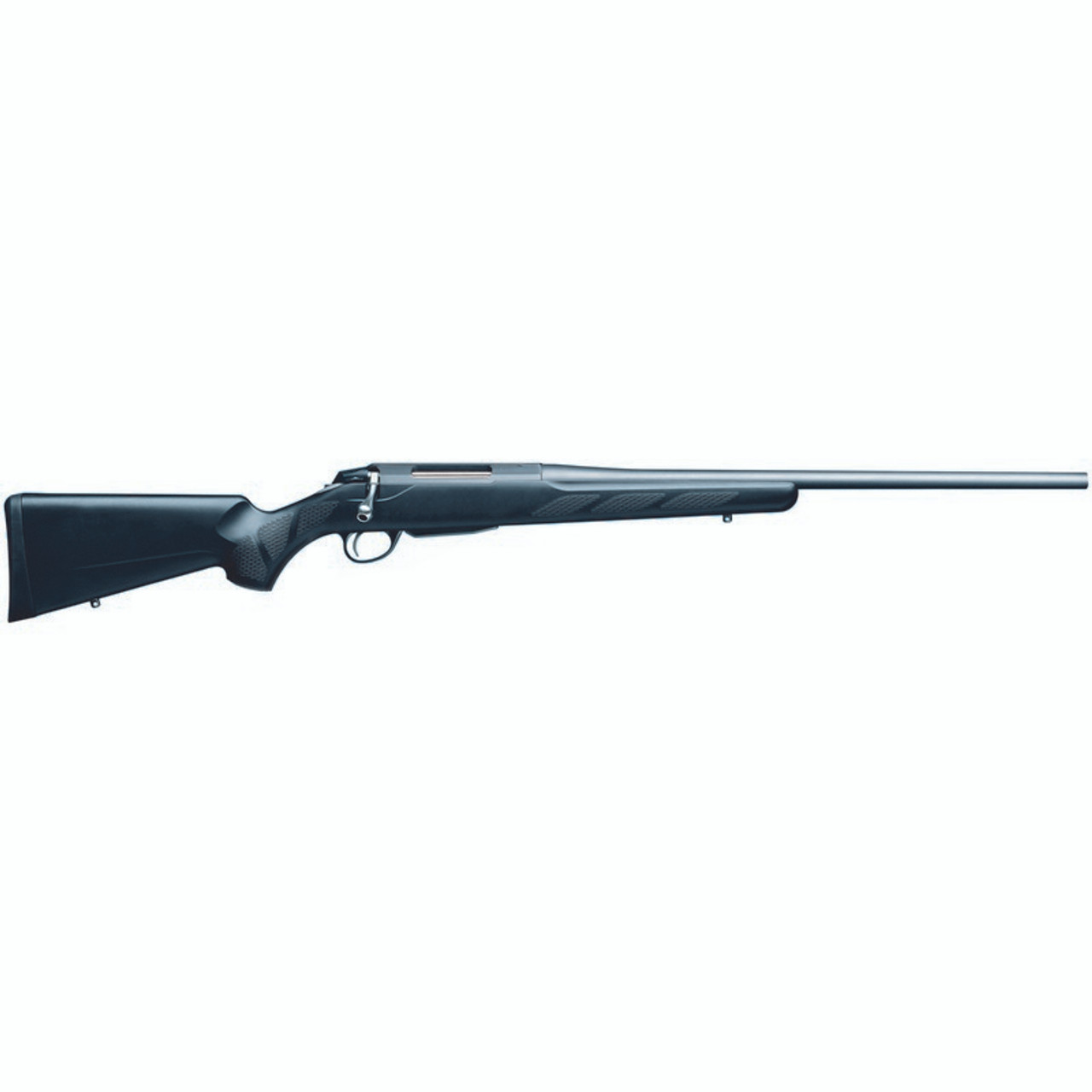 Tikka T3 Lite .223  Synthetic Stainless