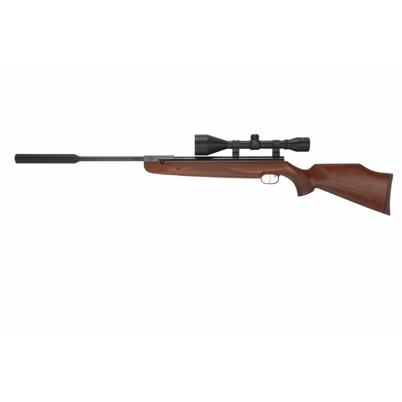 Weihrauch HW95K, buy from Bradford Stalker at cheap rates.