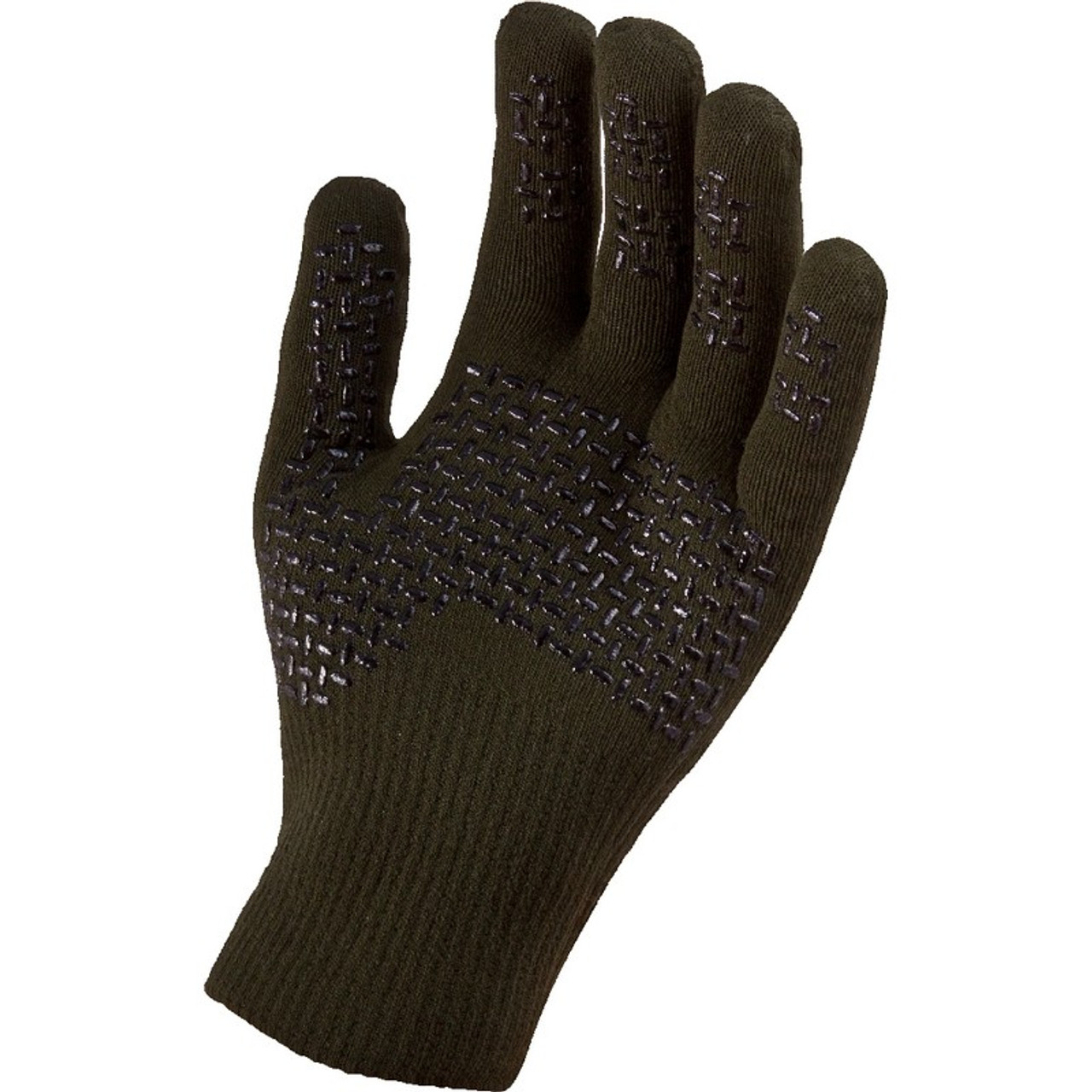SealSkinz Ultra Grip Gloves, buy at cheap rates from bradford stalker