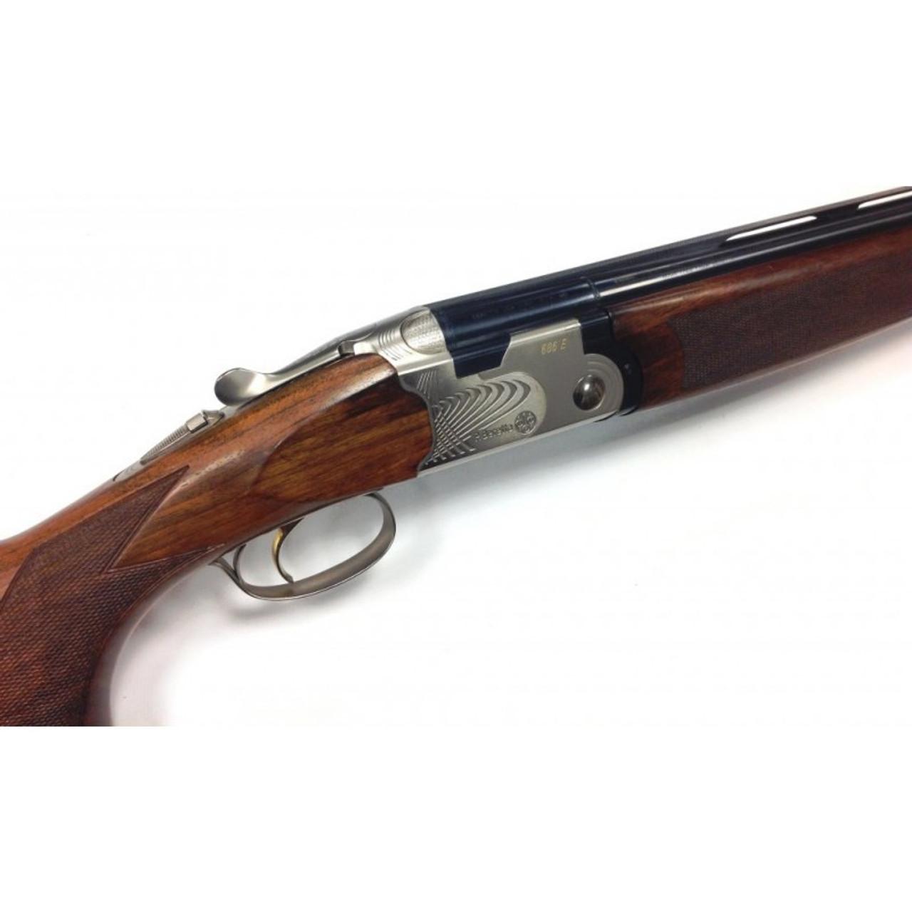 Beretta 686E