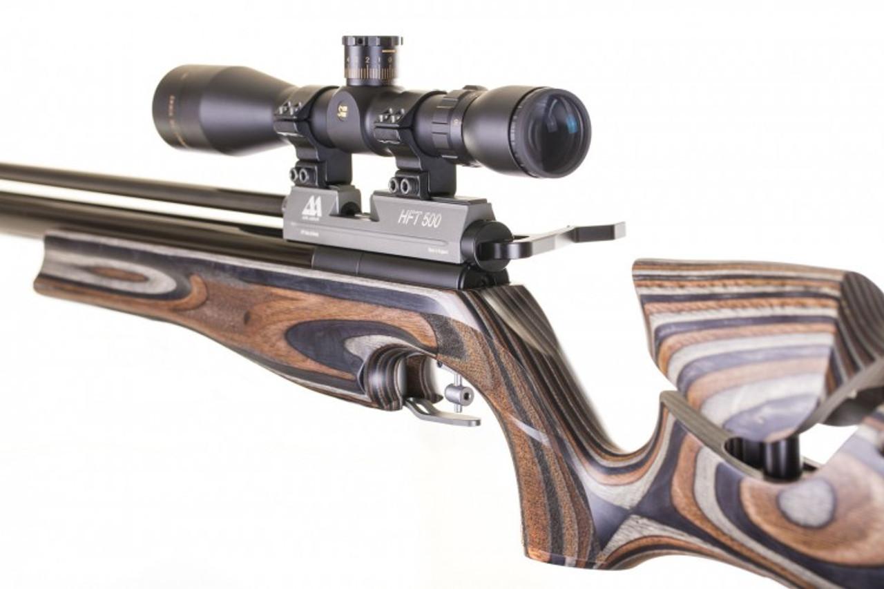 Air Arms HFT 500, Air Arms, Air Rilfes & Air Guns