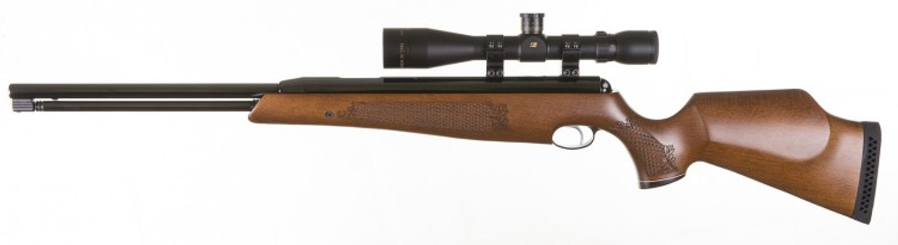 Air Arms TX200 Walnut