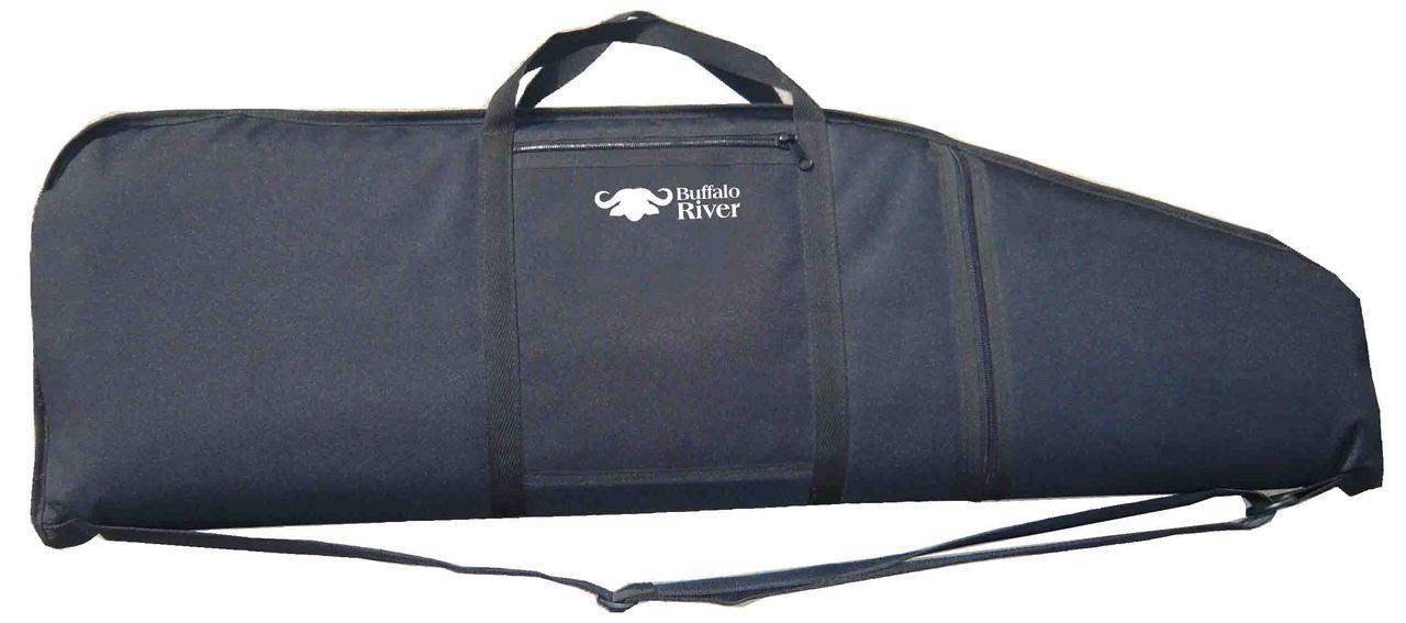 ed248d9962 Best price for Buffalo River Dominator Gunbag 50