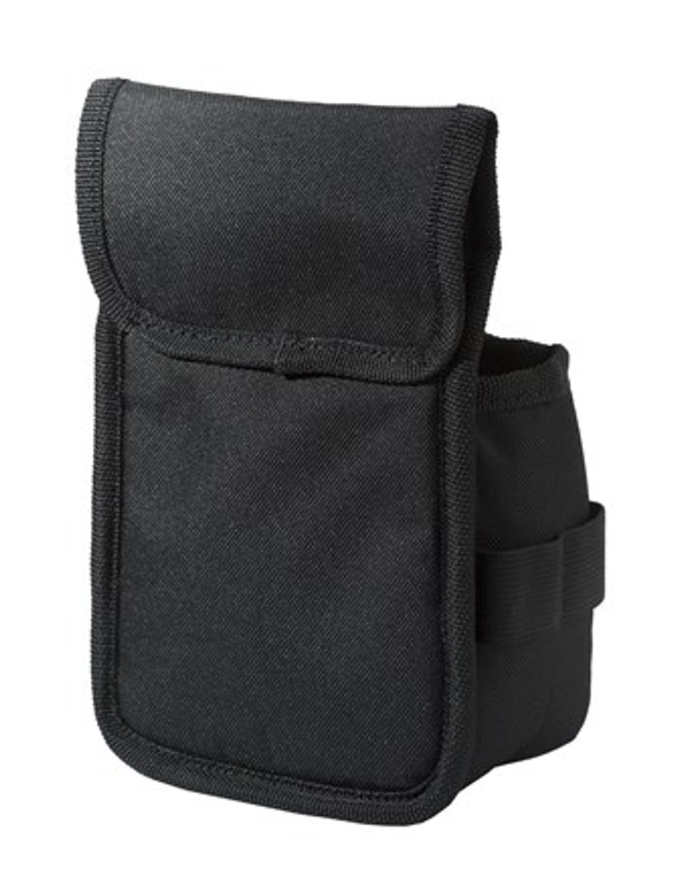 Beretta Uniform Pro C, Hunting, Outdoor & Shooting Cartridge Bag