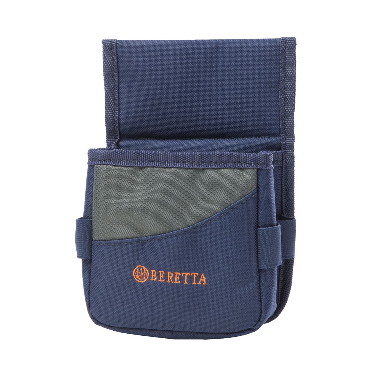 Beretta Uniform Pro Cartridge Pouch