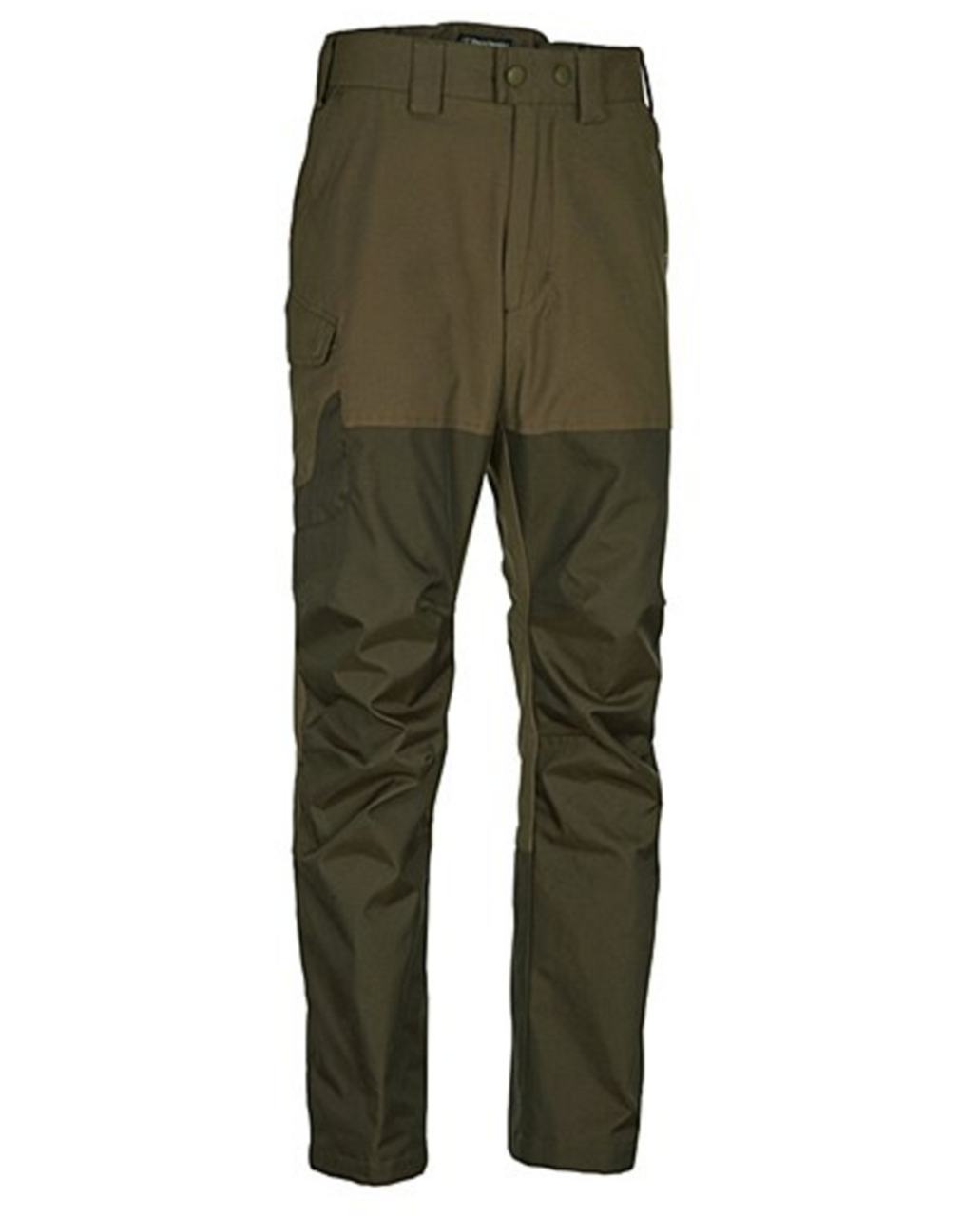 Deerhunter Upland Trousers