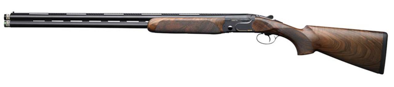 Beretta 692 Black Edition