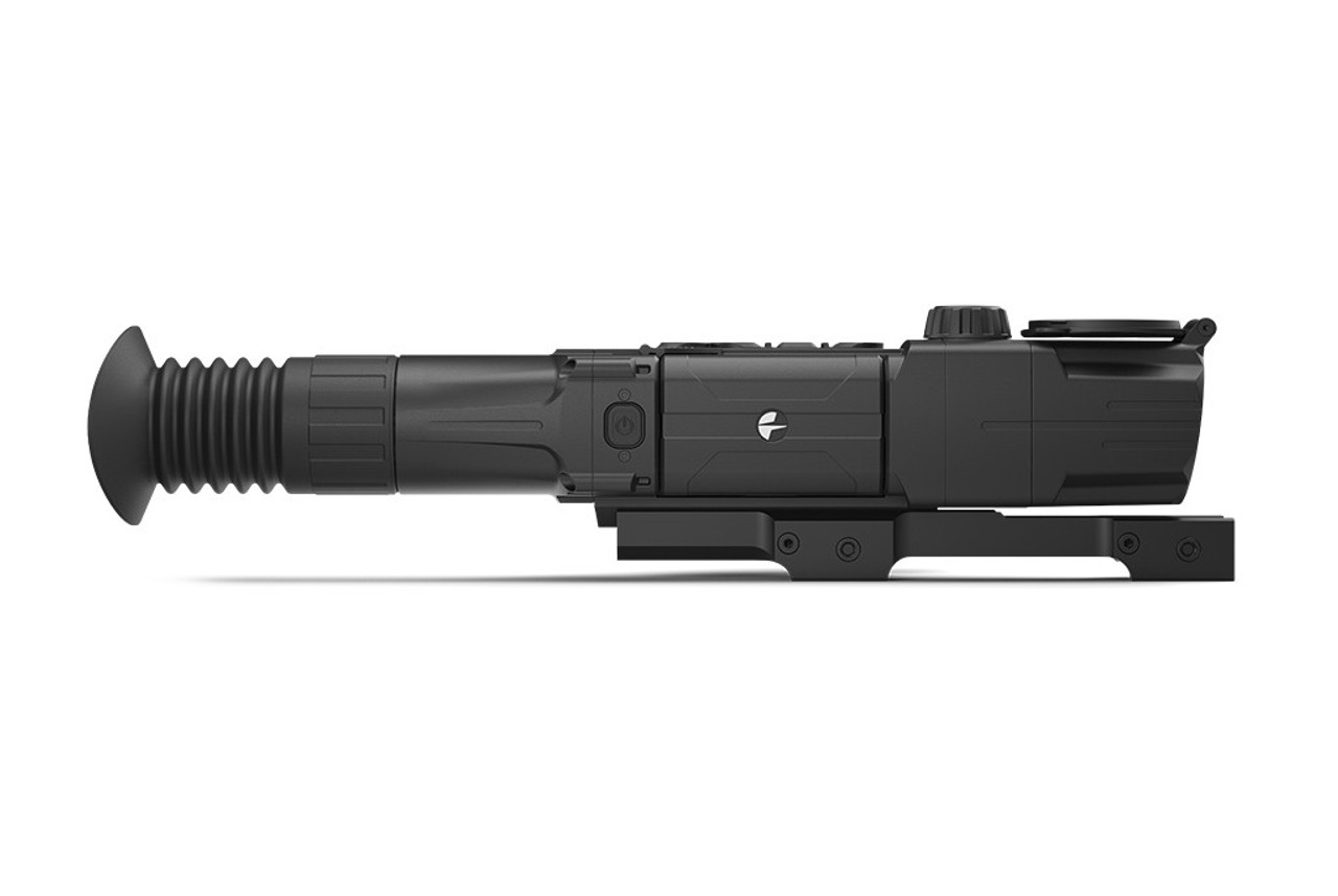 Pulsar Digisight N450