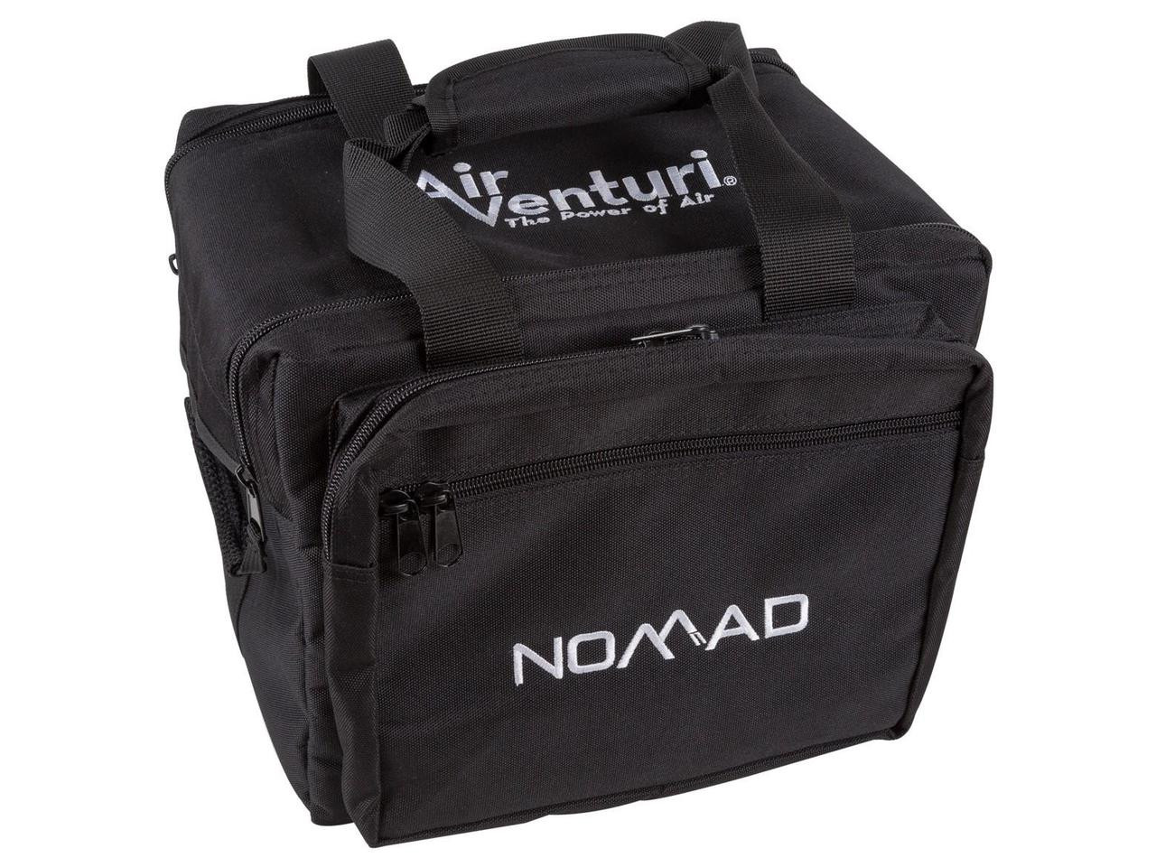 Air Venturi Nomad II Portable Compressor