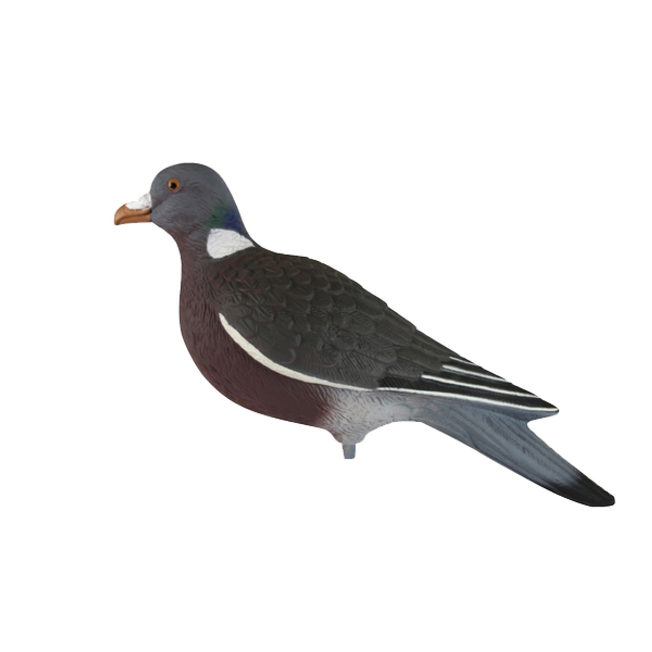 Enforcer Flying Pigeon Decoys 2pk