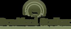 Bradford Stalker Hunting And Gun Shop