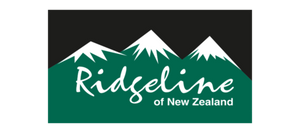Ridgeline Clothing
