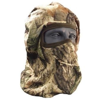 Flexform Jersey Head Cover