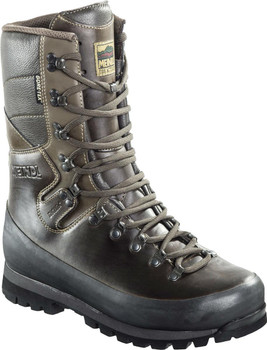 Meindl Dovre Extreme Boots
