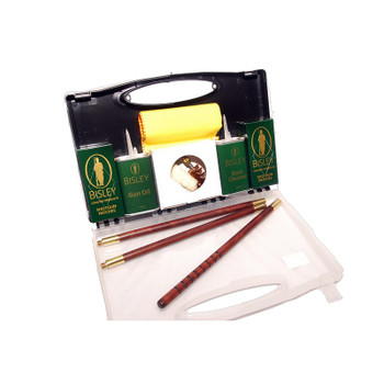 Bisley cleaning kit 20G