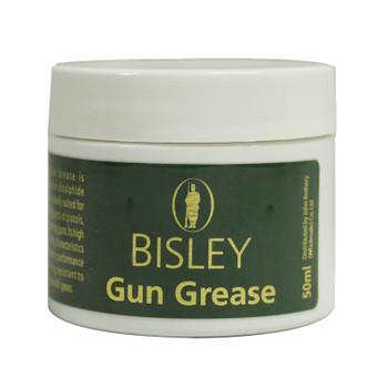 Bisley Gun Grease