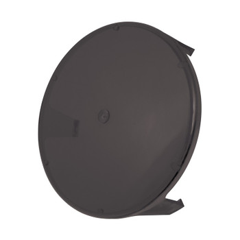 Best price for Infra Red Filter 170