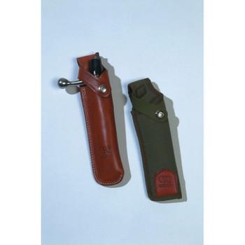 Best price for Radar Rifle Bolt Holster - Cordura, on sale from Bradford Stalker