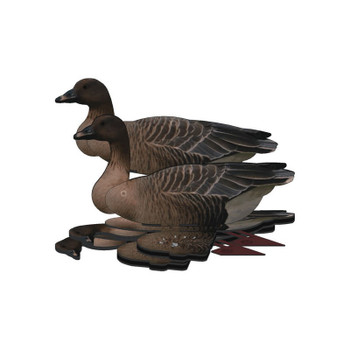 Best price for FUD Pink Footed Goose Decoy 6 Pack