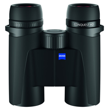 Zeiss Conquest HD 8x42 Binoculars UK