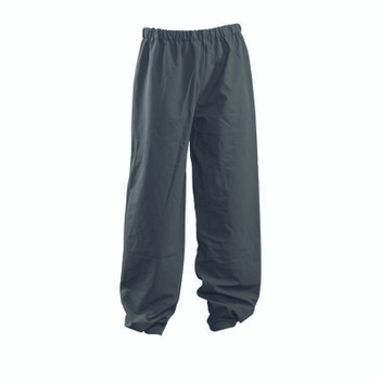 Deerhunter Greenville Raintrousers