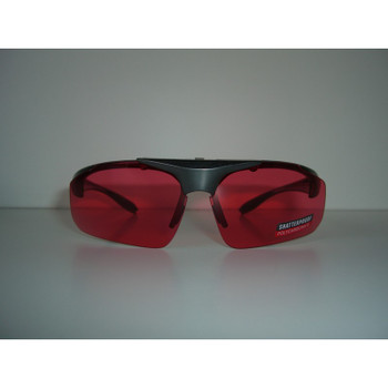 Eye Level Interactive Glasses Set