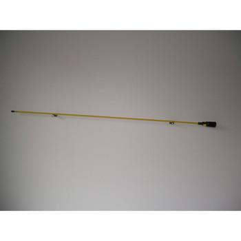 "Rifle Rod .270 37"""
