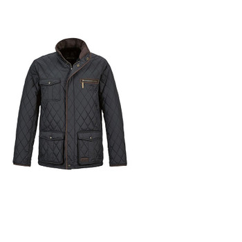 Best price for Musto Kingston Jacket, on sale at Bradford Stalker