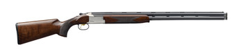 Browning B725 Sport 12 Gauge Shotgun buy from bradford stalker