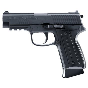 Umarex H.P.P CO2 Pistol