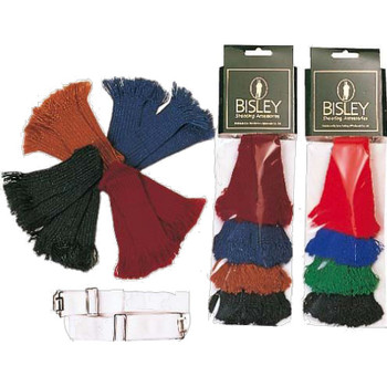 Garter Sets Subdued Colours