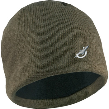 SealSkinz Waterproof Beanie Hat, buy from bradford stalker at cheap rates