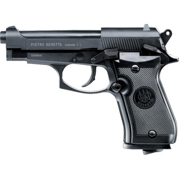 Umarex Beretta M84FS CO2 Blowback Pistol