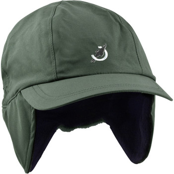 SealSkinz Waterproof Thermal Cap