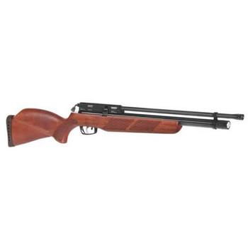 Gamo Coyote air rifle buy from bradford stalker at reduced prices