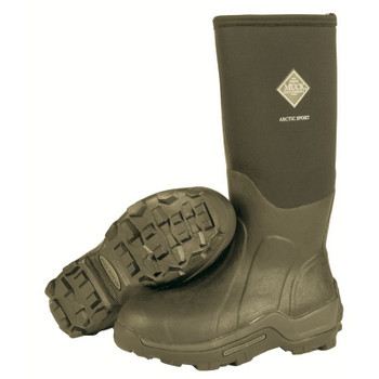 Muck Boots Artic Sport  buy cheap from bradford stalker