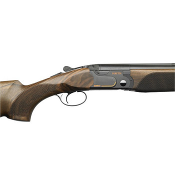 Beretta 690 1 Sport Black addition buy at cheap rates from bradford stalker