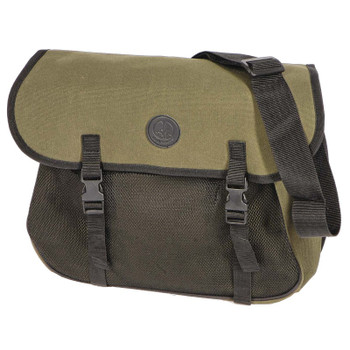 David Nickerson Game Bag Canvas Medium