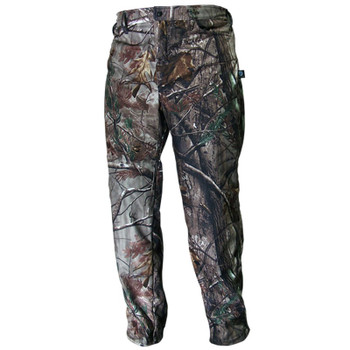 Rivers West Frontier Pants