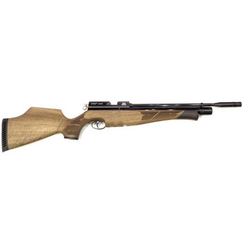 Air Arms S400 Walnut