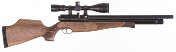 Best price for Air Arms S510 Walnut