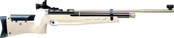 Air Arms MPR Precision, Air Arms, Air Rilfes & Air Guns