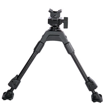 Best price for Vanguard Equalizer Pro1 Bi-Pod, Shooting, Hunting, Stands & Bipods